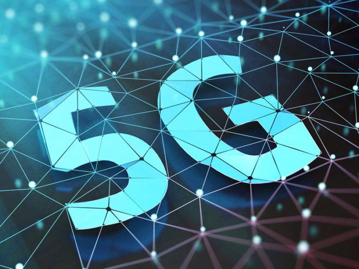 5G в 2019 году: 5 «против» и 5 «за»