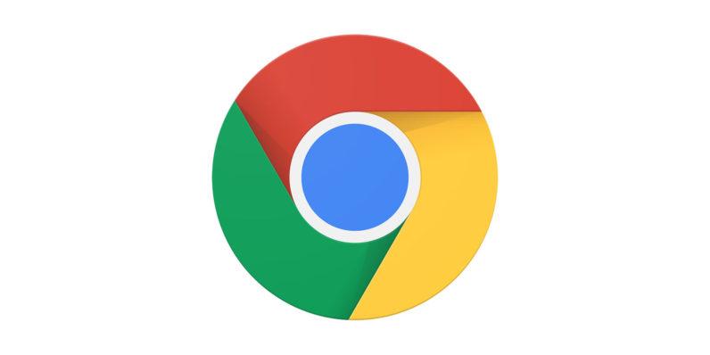 Google Chrome (с) thenextweb.com
