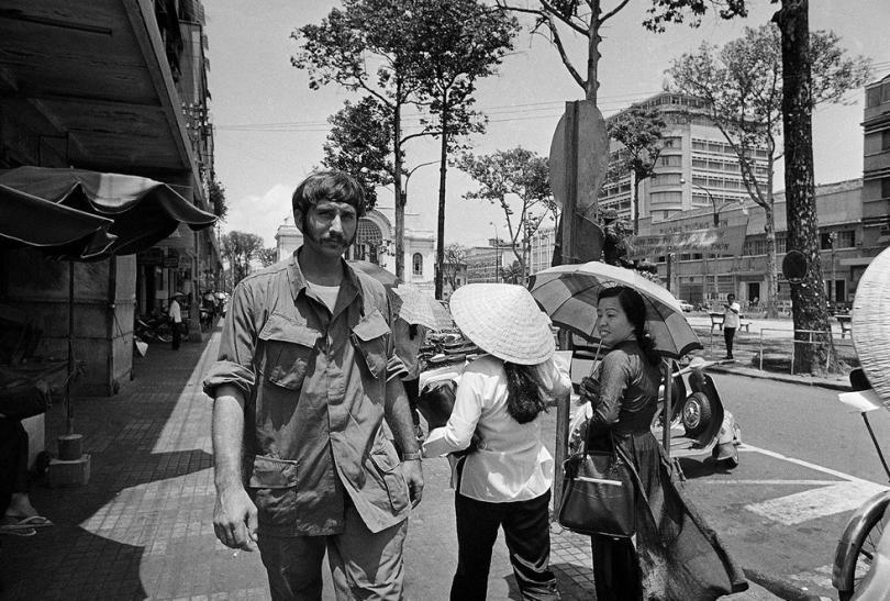 Бойня в Сонгми. Как военные США заживо спалили женщин, детей и стариков