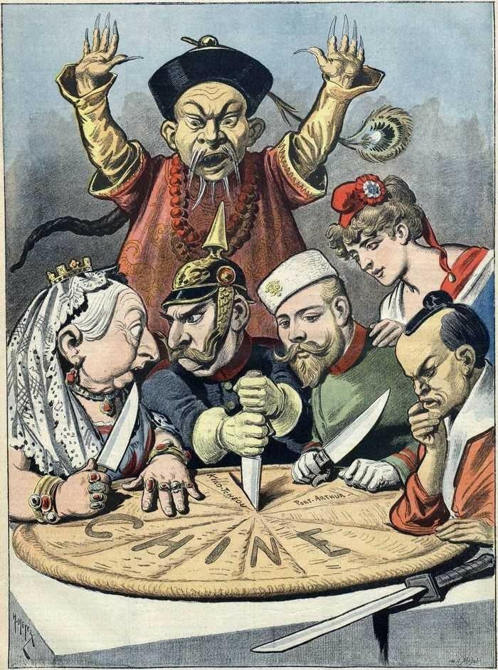 China_imperialism_cartoon.jpg