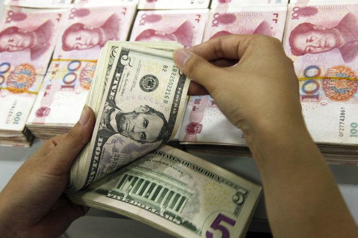 Мифы и правда о коррупции в Китае и борьбе с ней. Китай, Коррупция, Борьба с коррупцией, Длиннопост