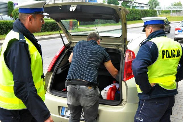 Правила дорожного движения Европы, которые могут вас удивить и огорчить
