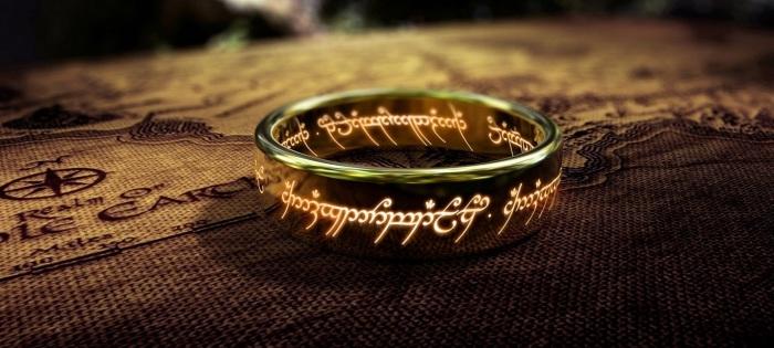 Вселенная «Властелина колец» сегодня – это одна из самых известных продаваемых франшиз в мире