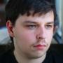 Дмитрий Лаврёнов