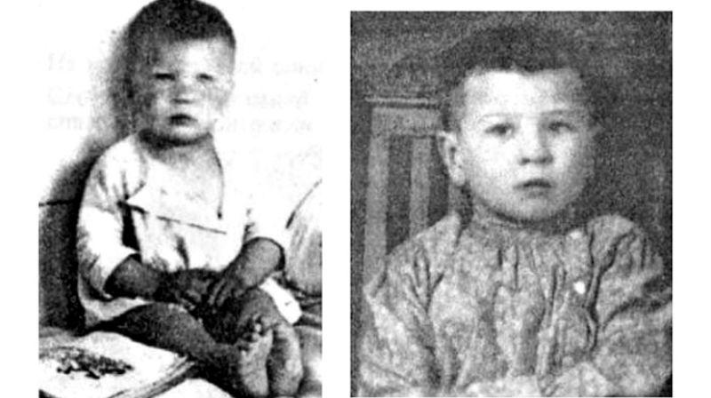 Удивительная история о мальчике Лёве. История, которую стоит знать всем нам.