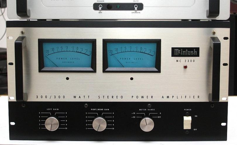 Звуковые гиганты: от «Стены Звука» Grateful Dead до испытаний «Ориона»