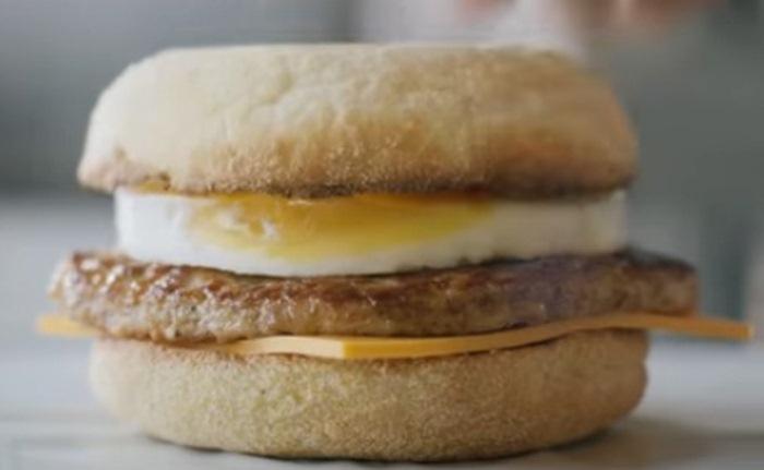 McDonald`s: секреты знаменитой сети фастфудов