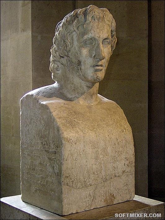 450px-AlexandreTheGreat_Louvre