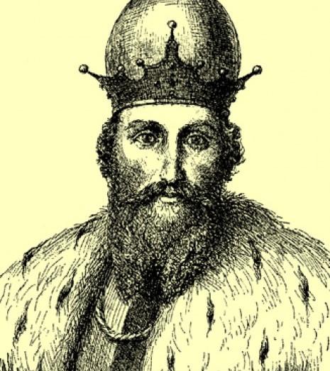 «Rex Russiae»: кто был единственным королем на Руси