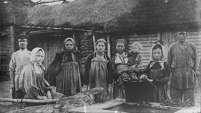 Как раздавали дальневосточные земли в царской России