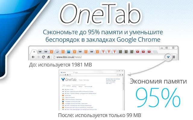 Фокус на работу: пять расширений браузера Chrome, которые помогут вам не отвлекаться