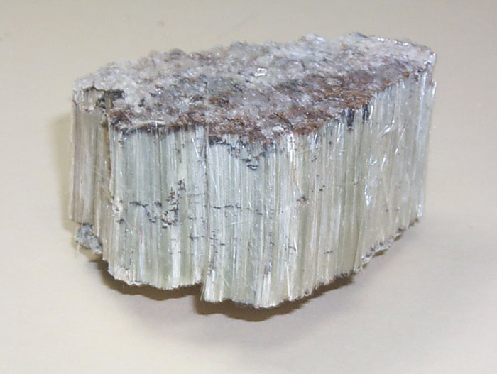Камни, которые не стоит брать в руки