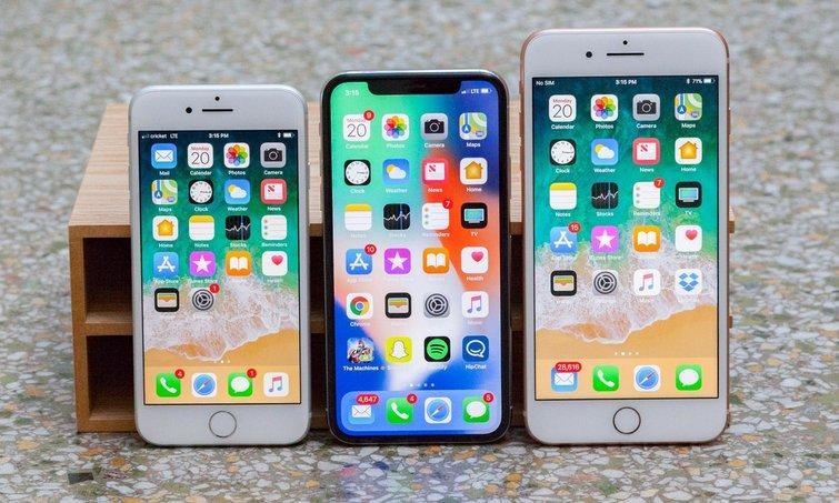 7 фактов, почему iPhone больше не лучший смартфон