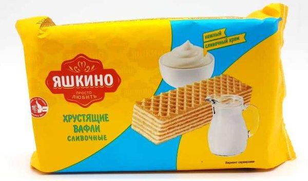Сколько стоят обычные русские продукты в Америке ?