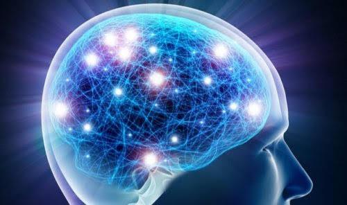 Необычные факты про память