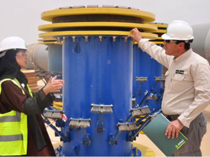 Россия и Болгария начали рекордное по срокам строительство газопровода «Балканский поток»