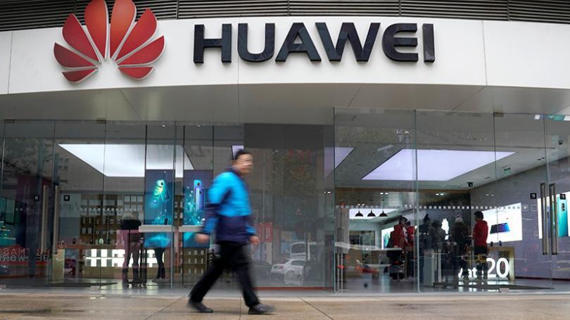 Егор Смирнов. Крадущийся Apple, затаившийся Huawei: грядет «крах доткомов»-2019?