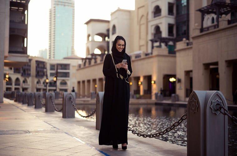 Стереотипы об Объединенных Арабских Эмиратах: правда и ложь