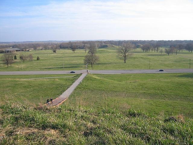 Atop-monks-mound