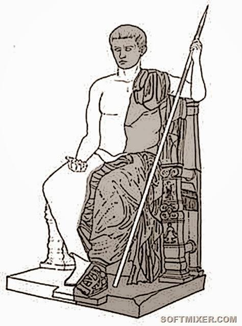 Caligola199