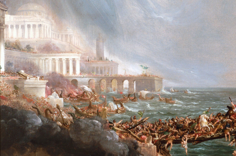 История,древняя греция,пираты,Всё самое интересное,интересное, познавательное,,фэндомы,длиннопост,античность