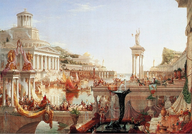 """шашжщжашп 1 \ '■ sf"""" .'s'.*- , j i1 IV- V /. VW&Í? * \ . -г' b¿-- f * """" K* •,История,древняя греция,пираты,Всё самое интересное,интересное, познавательное,,фэндомы,длиннопост,античность"""