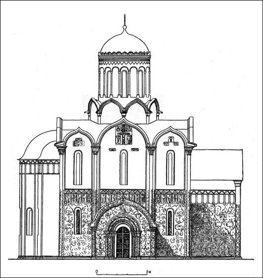 Georgiev_reconstruction_zagraevsky