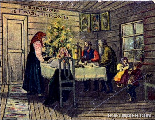 New_Year_postcard_(Russian_Empire)_02