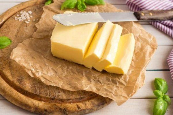 Как быстро отличить настоящие молочные продукты от подделки