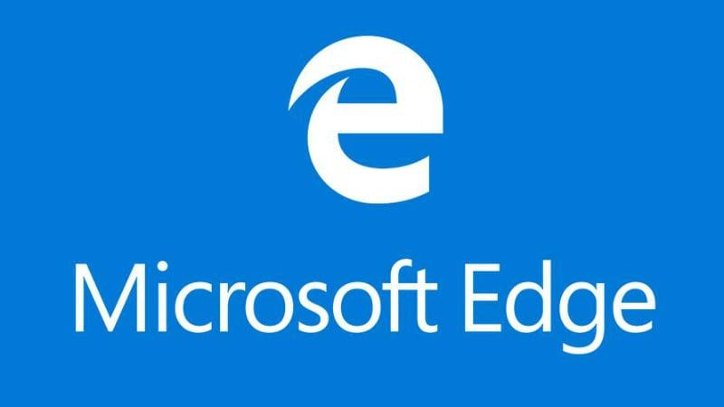 9 причин перейти на браузер Microsoft Edge более, можно, позволяет, также, Microsoft, информацию, имеется, Кроме, вкладку, теперь, откройте, сделать, функция, может, могут, возможность, видео, элементы, Office, когда