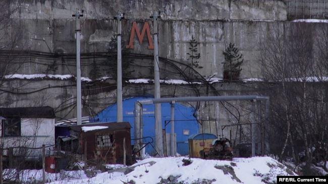 Ловцы нейтрино сидят под горой в Приэльбрусье