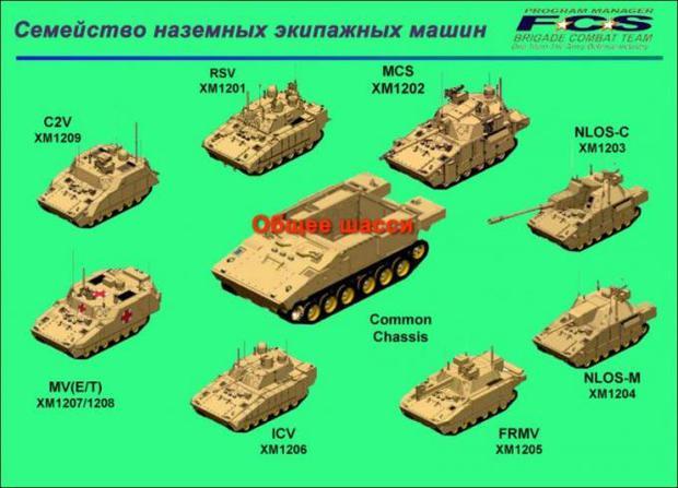Фото:alternathistory.org.ua