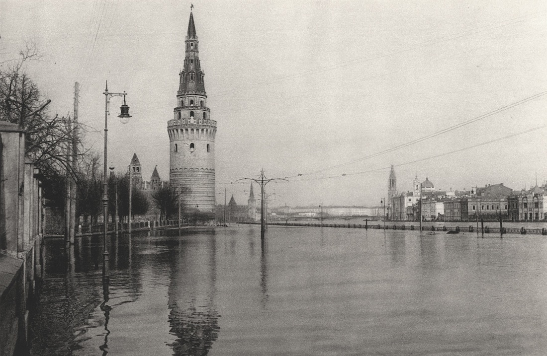 retro fotografii Moskvy 32