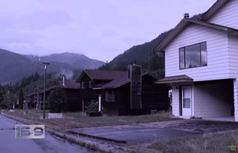 terraoko-Kitsault-201503 (4)
