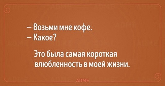 0_458b8f_44d03e63_orig