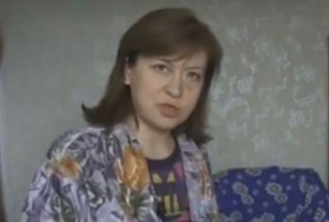 Судьба террористов Овечкиных после угона самолёта из СССР Персона