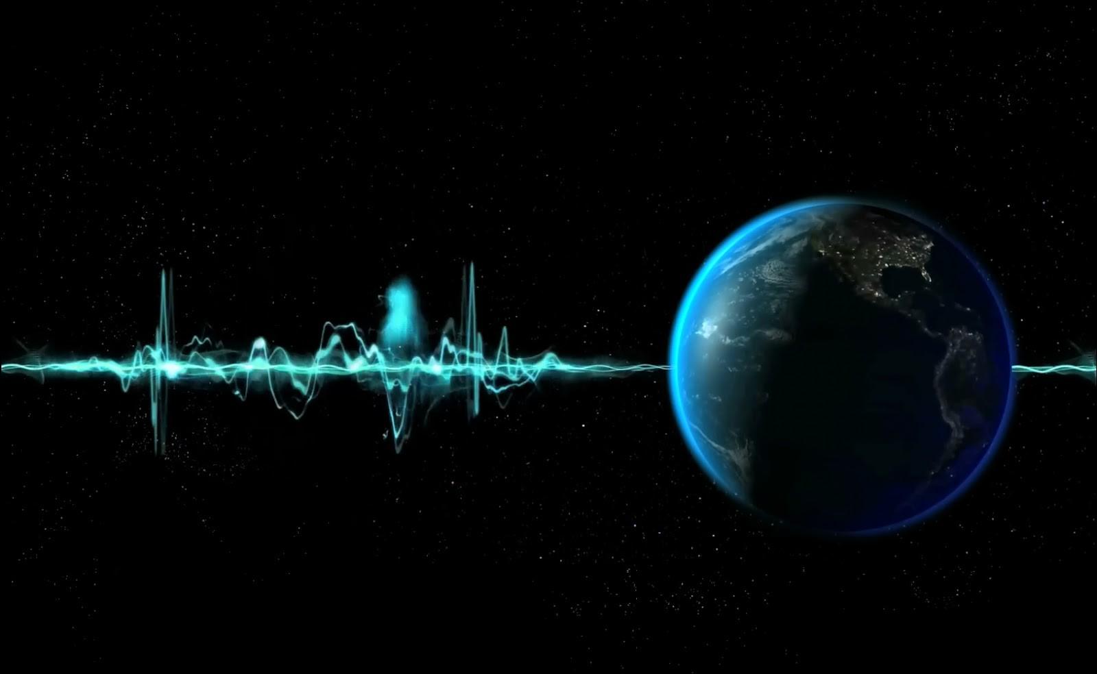 картинки грохот вселенского масштаба услышали с земли вышедших моды