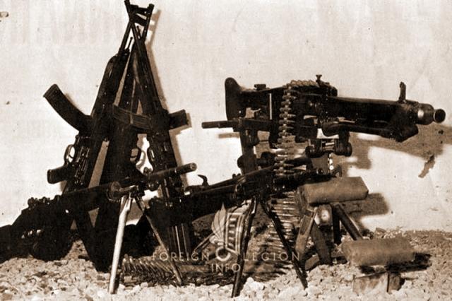 «Залп Пруто»: легендарная операция снайперов