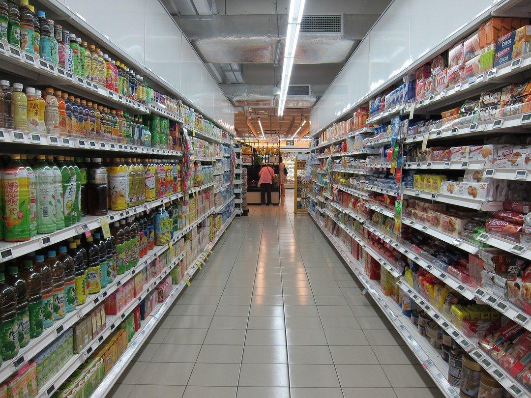 Безотказные уловки, на которые попадаются покупатели в магазинах Интересно