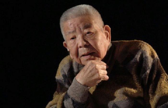 Цутому Ямагути - человек, переживший два ядерных удара