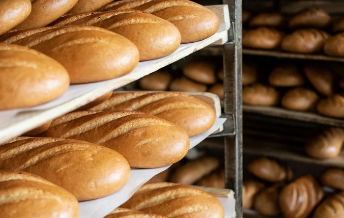 Почему в СССР нарезной батон был вкуснее, чем сегодняшний. | Фото: avatars.mds.yandex.net.