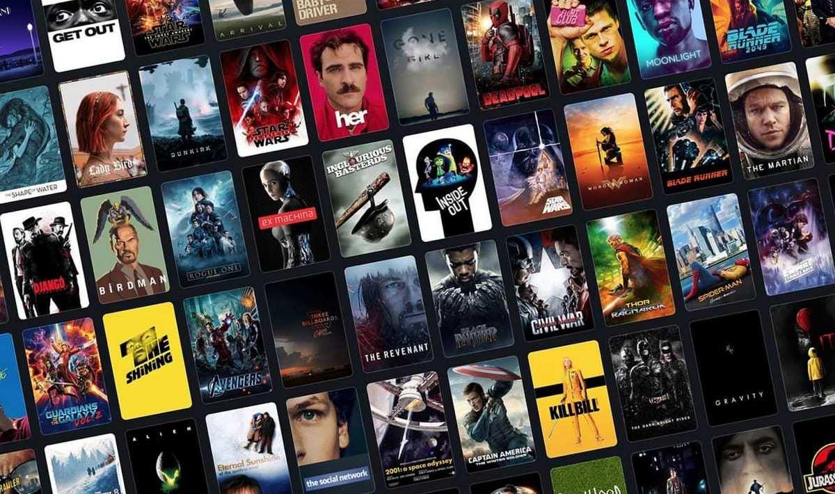 Какие сериалы выйдут в октябре