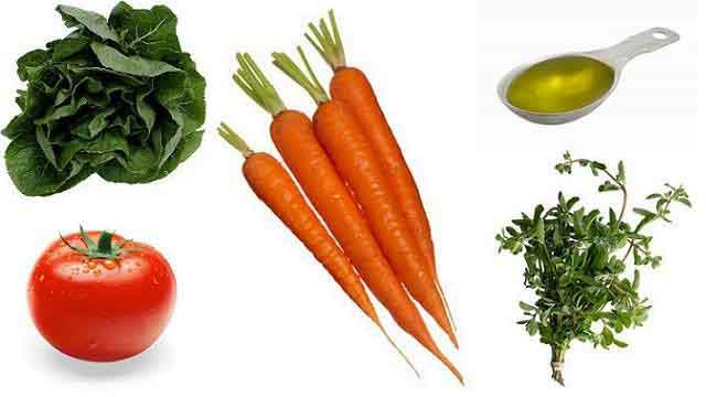 7-spinach-tomato-carrot-marjoram_tn
