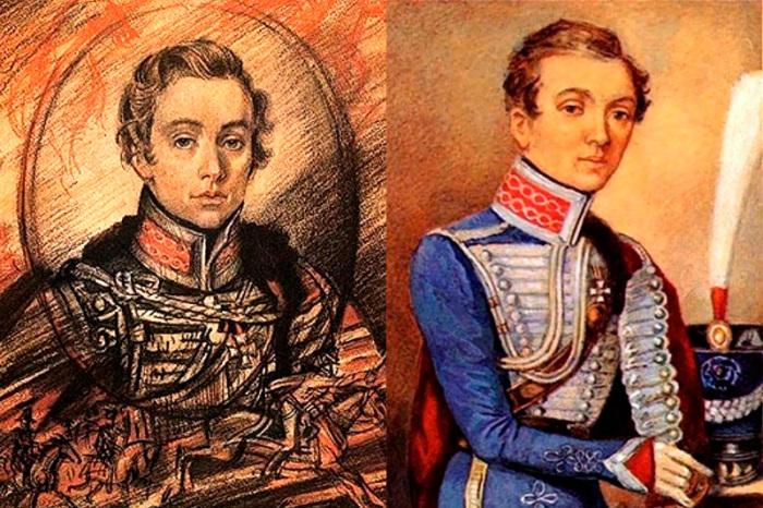 Женщины, которые притворялись мужчинами, чтобы прославиться