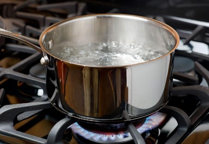 Почему нежелательно соду гасить уксусом