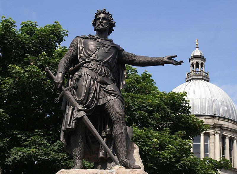 Всё самое интересное,интересное, познавательное,,фэндомы,Уильям Уоллес,William Wallace,История,много фото,под катом еще,длиннопост,много букв,Шотландия,Великобритания,Great Britain, UK,страны,англия