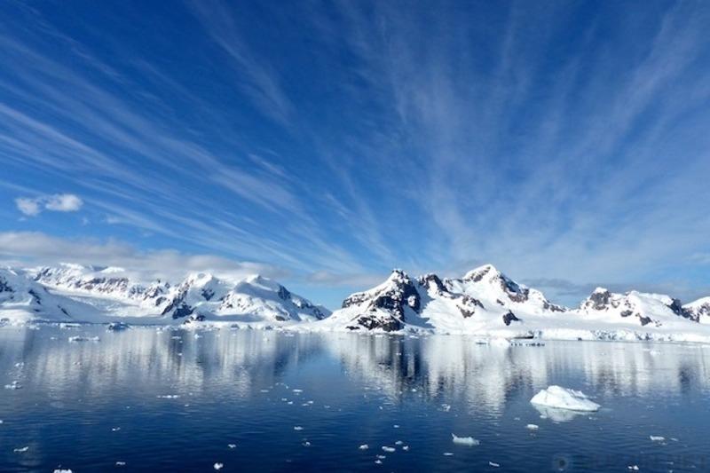 10 вещей об океанах, которым наука до сих пор не может найти объяснения