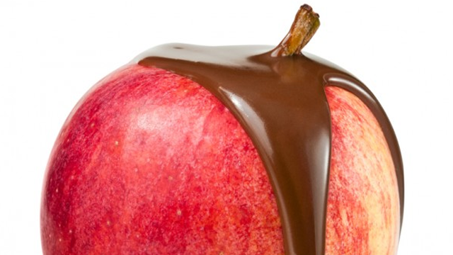 applesandchocolate