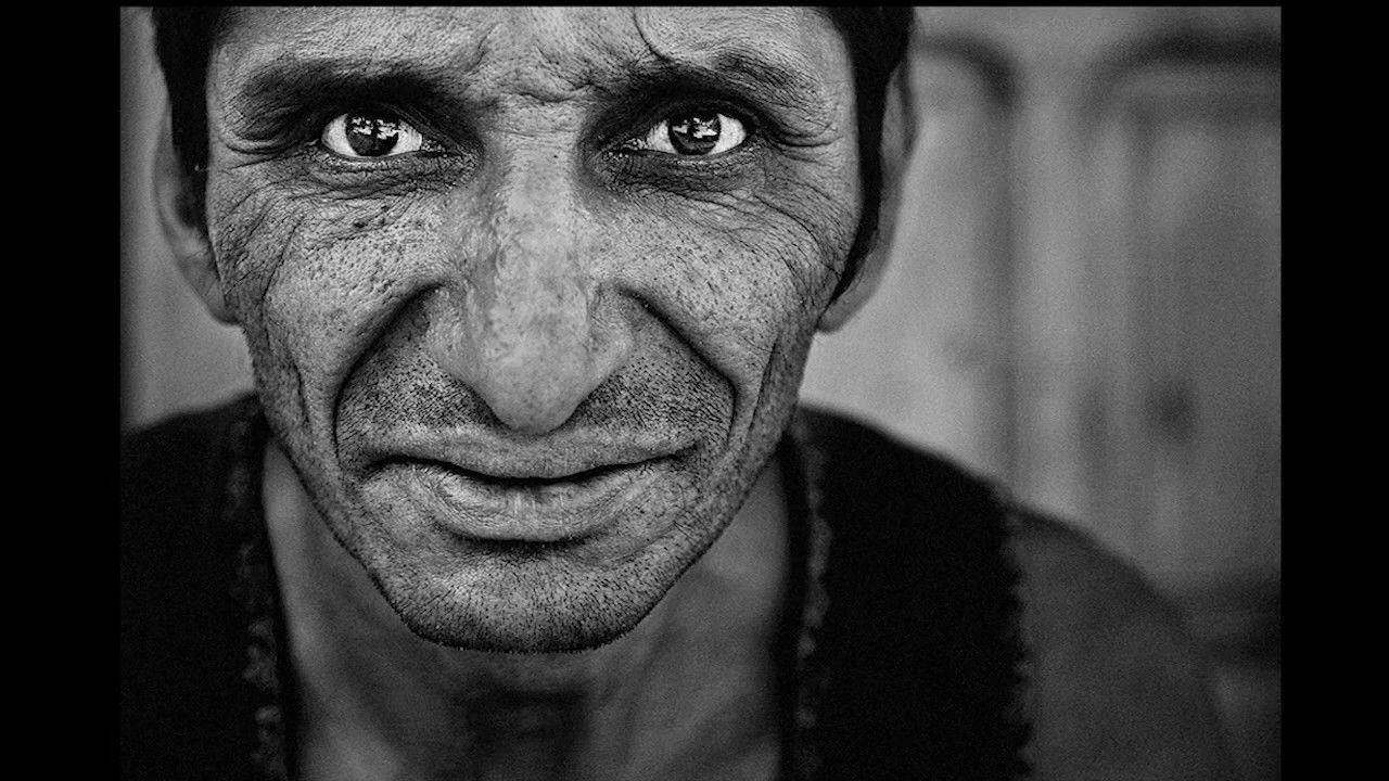 Какие болезни обходят цыган стороной