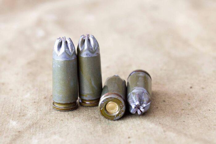 Стреляет вот такими патронами. |Фото: allzip.org.